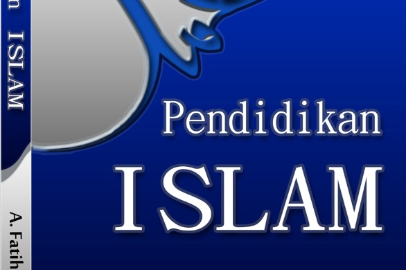 Daftar buku karya A. Fatih Syuhud