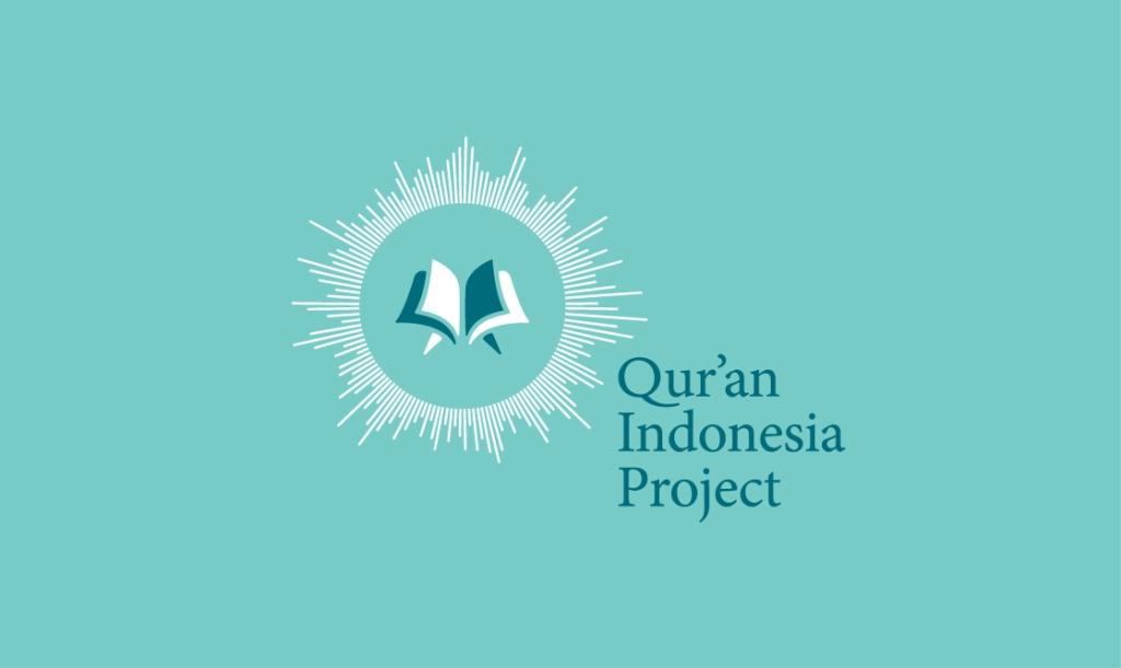 Terjemah al Quran
